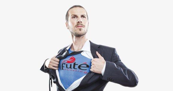 Futé Marketing Agence Web