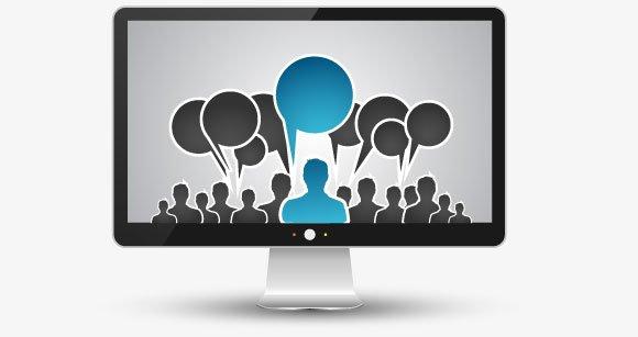 Futé Marketing Gestion de Blog
