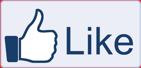 Futé Marketing Réseaux Sociaux Facebook