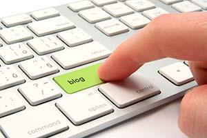Comment écrire pour le web et pour les visiteurs en 5 étapes