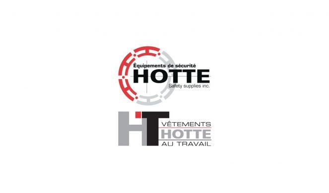 Futé Marketing agence stratégie marketing web Montréal Laurentides