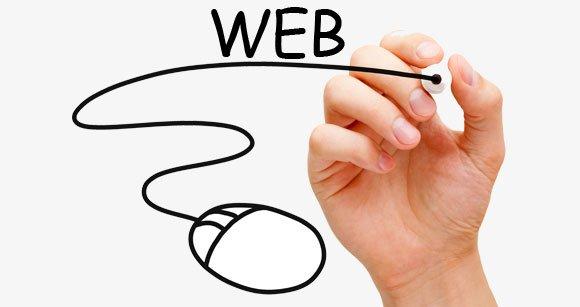 Publicité Web SEM