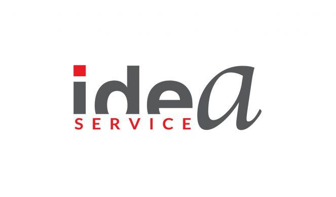 Futé Marketing agence marketing web Idea Service