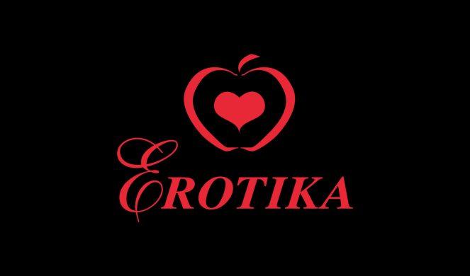 Futé Marketing agence web boutique Erotika