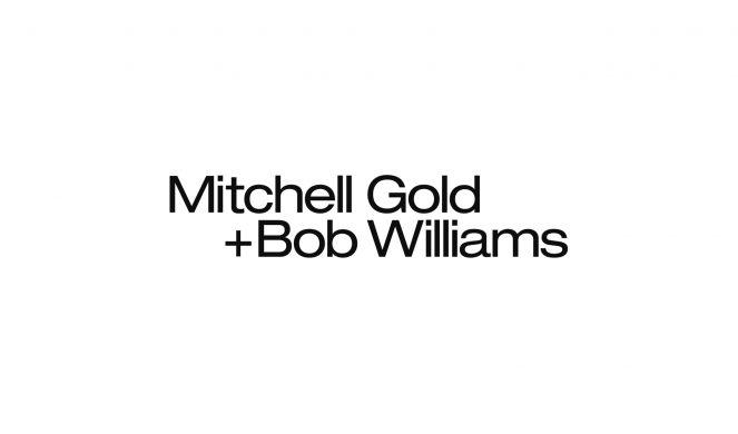 Futé Marketing agence web Mitchell Gold + Bob Williams