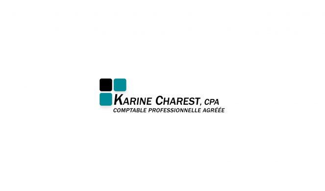 Futé Marketing agence web marketing Montréal Karine Charest
