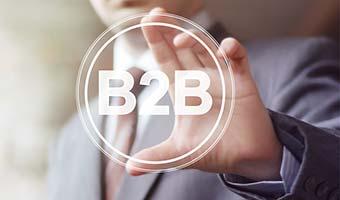Choisir les réseaux sociaux pour votre entreprise