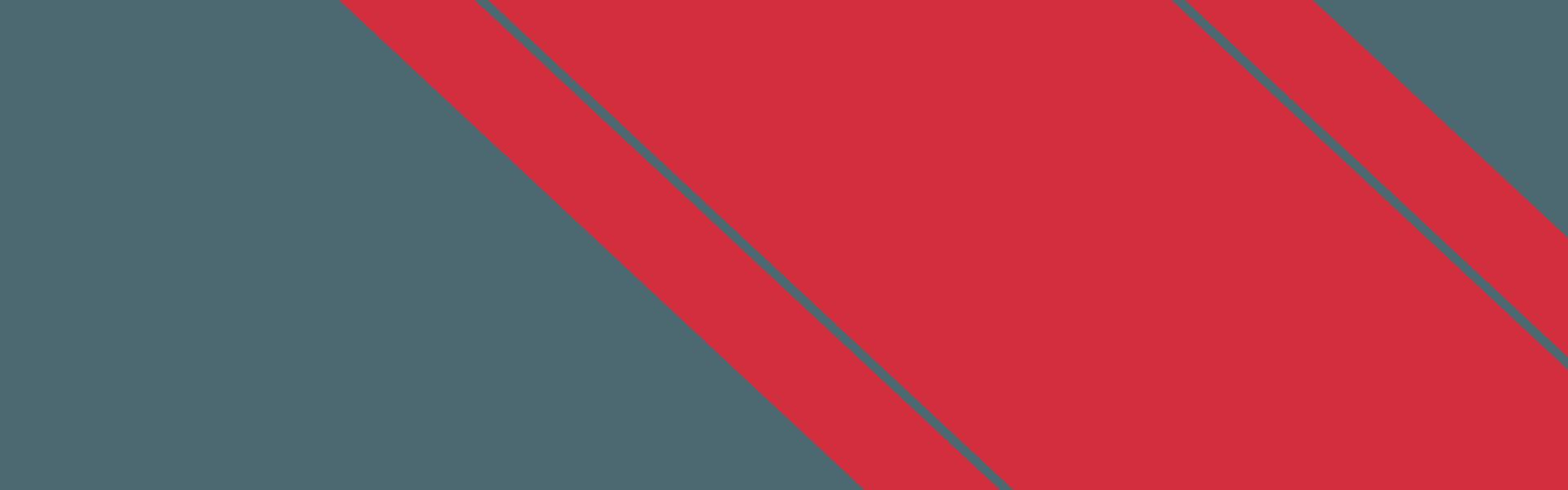 winway resume deluxe 14 bittorrent freeware download winway