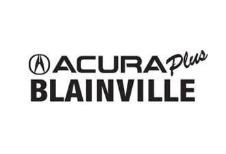 Futé Marketing agence stratégie marketing web Montréal