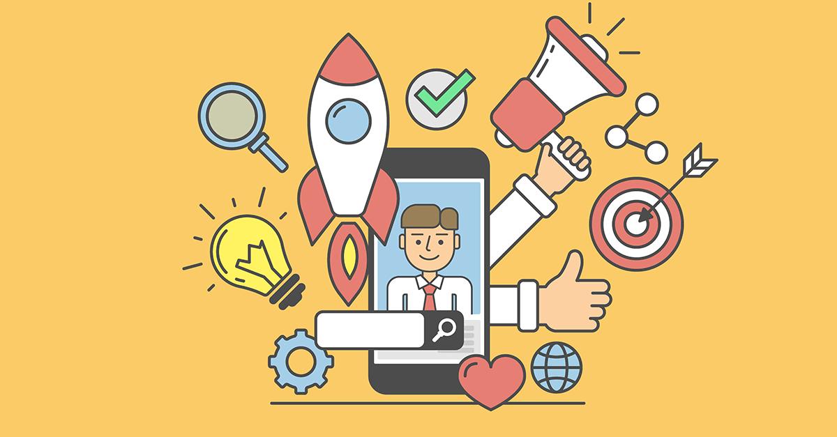 L'importance d'avoir un site mobile en 2017