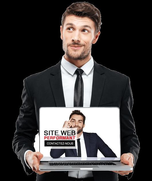 Futé Marketing agence stratégie web Montréal