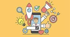 Pourquoi avoir un site web mobile en 2017 et comment en profiter