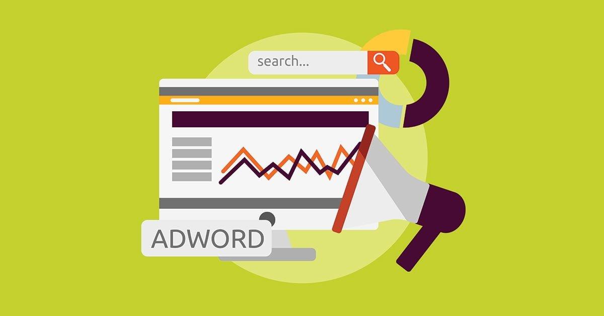 Astuces pour google adwords essayer fut marketing - Astuce pour une raclette originale ...