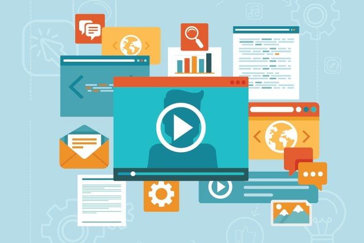Les avantages du marketing de contenu