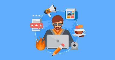 4 façon de générer des opportunités d'affaire avec les médias sociaux