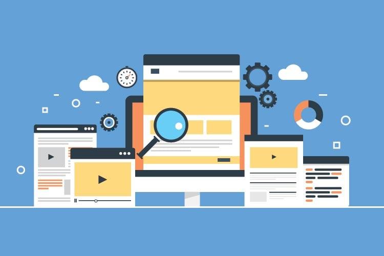 Utiliser données Google Analytics