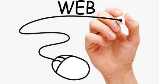 Futé Marketing Rédaction Web