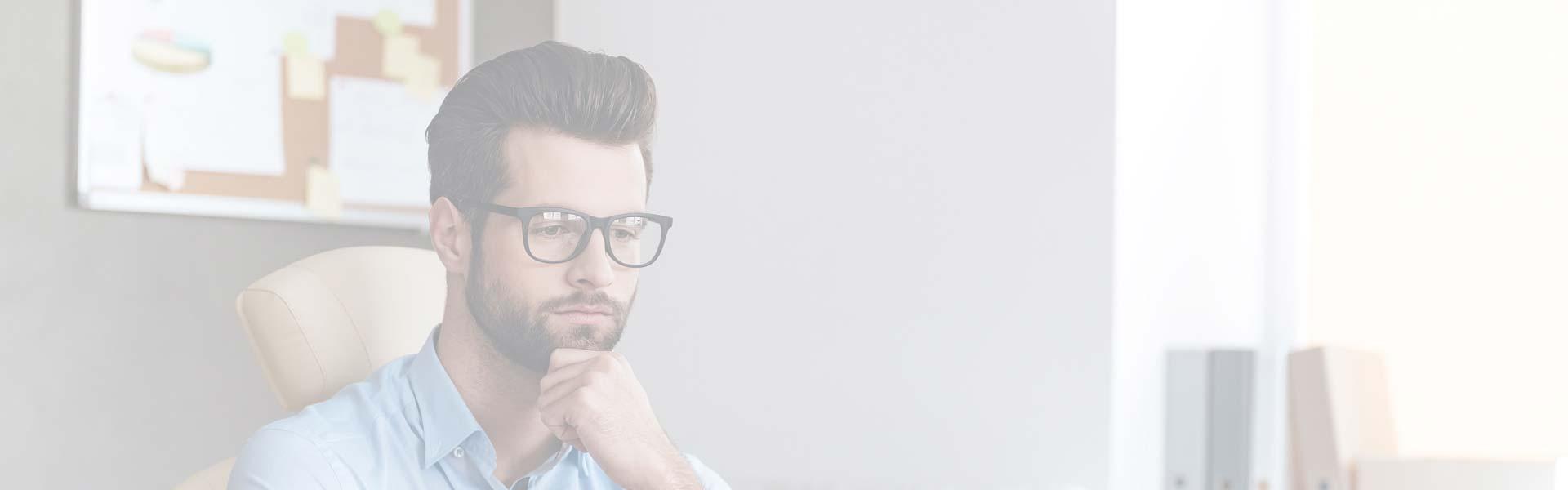 Emplois comme intégrateur WordPress chez Futé Marketing