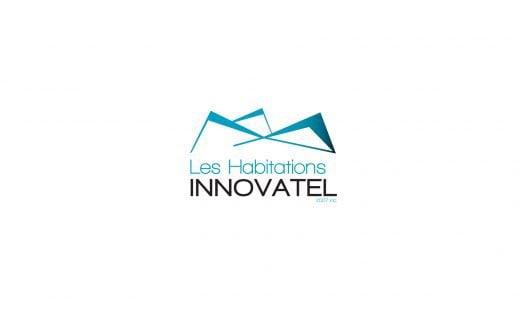 Futé Marketing agence web Innovatel