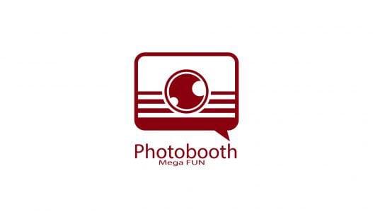 Futé Marketing agence web Photobooth Mégafun Animation
