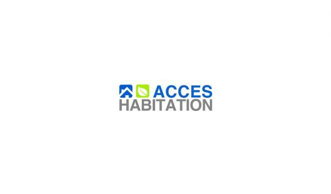 Futé Marketing agence web Montréal Accès habitation logo