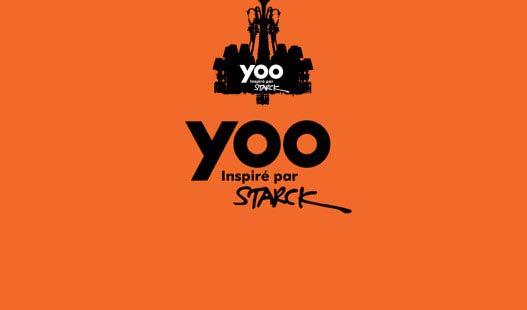 Futé Marketing agence web Yoo Montréal