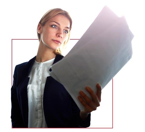 Améliorez votre référencement avec un texte spécifiquement écrit pour le web