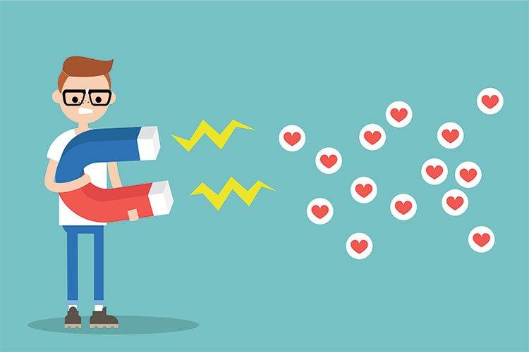 Tendances organiques à observer avec les réseaux sociaux