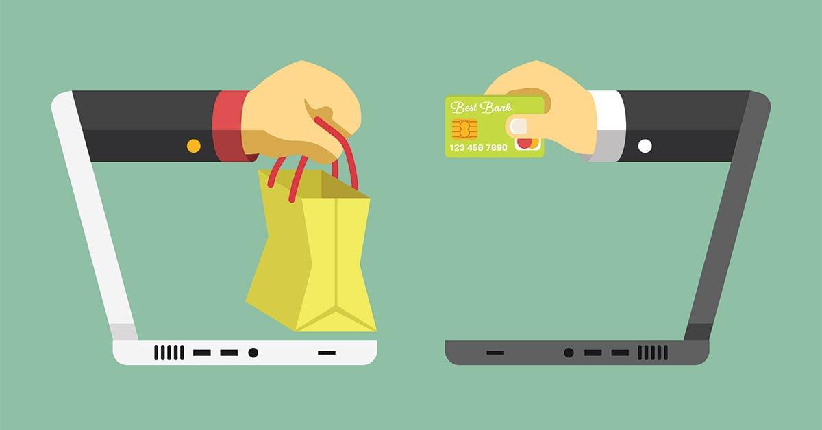 le seo pour un site ecommerce - Blog - Futé Marketing