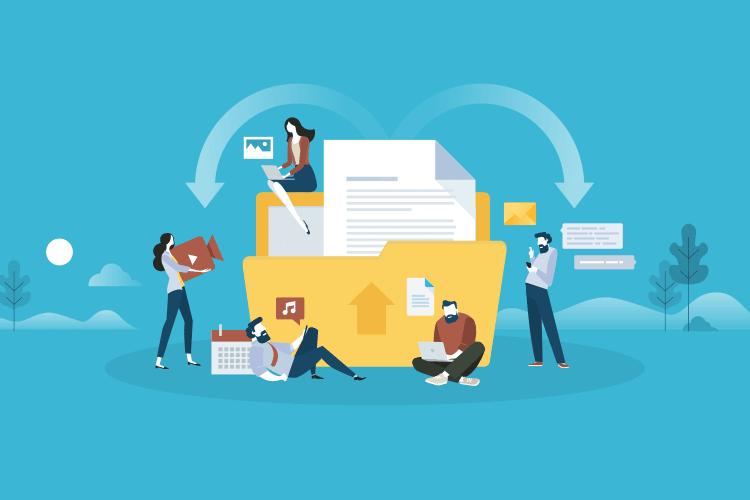 experience client satisfaisante - Et la procédure créa le procédé - Futé Marketing