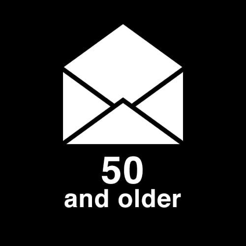 50 older newsletter 500x500 01 - SMART WEB - Futé Marketing