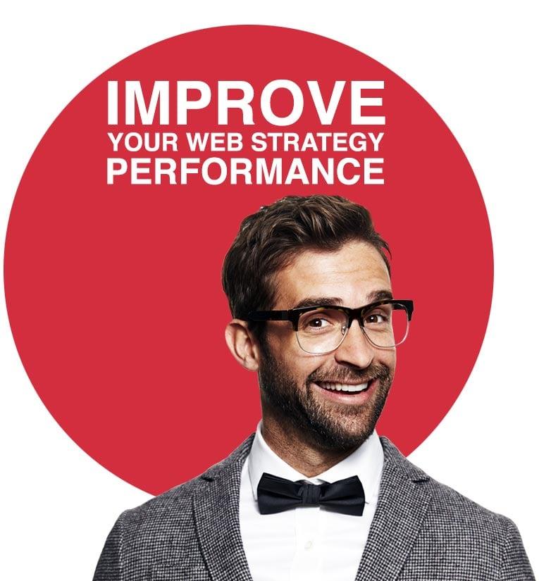 Futé Marketing Web Marketing Srategy Agency Laurentians
