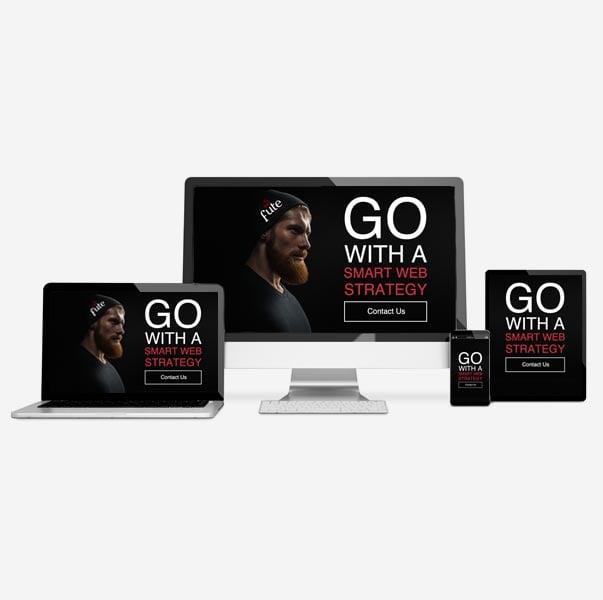fute marketing web marketing strategy services laurentians 603x600 002 - Our À-La-Carte Services - Futé Marketing