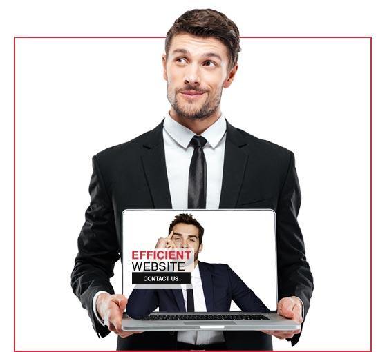 Futé Marketing Web Strategy Agency Laurentians