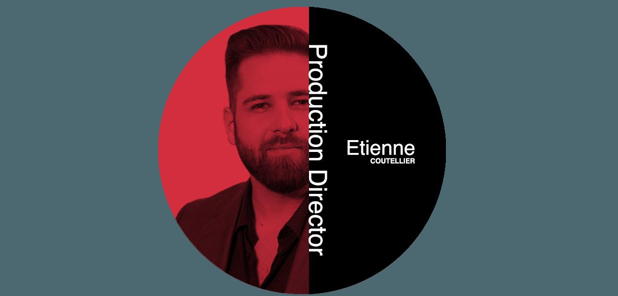 fute marketing web strategy agency team production director 1250x600 001 - Team - Futé Marketing