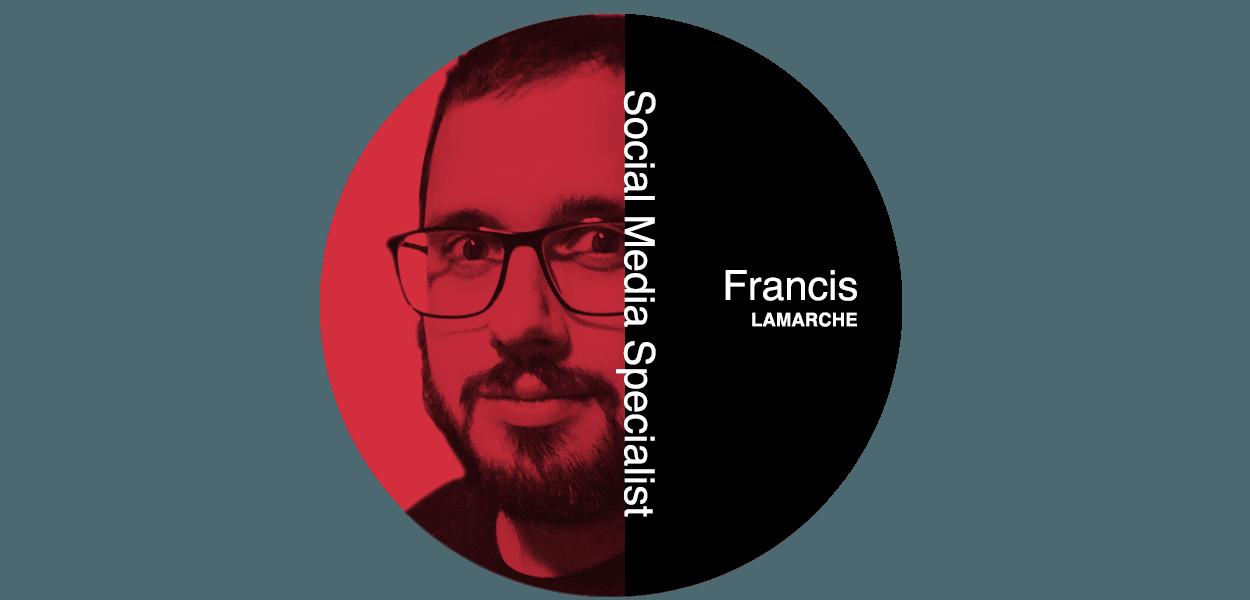 fute marketing web strategy agency team social media specialist 1250x600 001 - Team - Futé Marketing