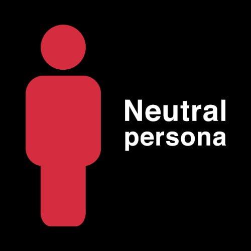 neutral-persona-500×500-01