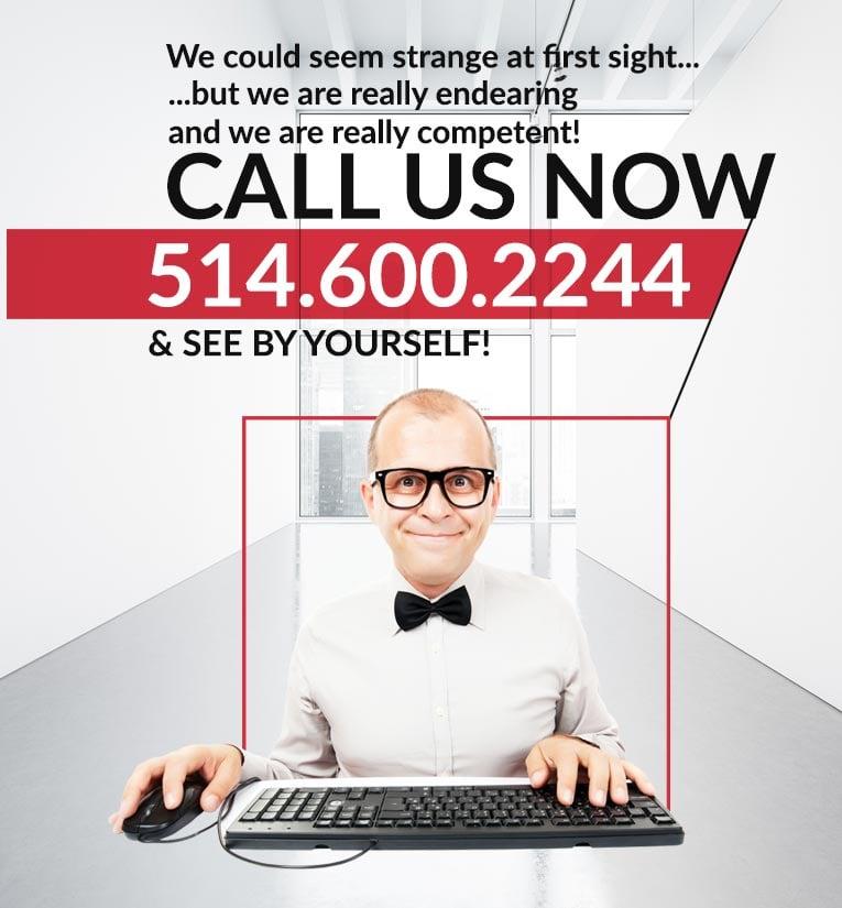 fute marekting web strategy agency laurentians seo contact mobile 765x825 002 - Website Positioning - Futé Marketing
