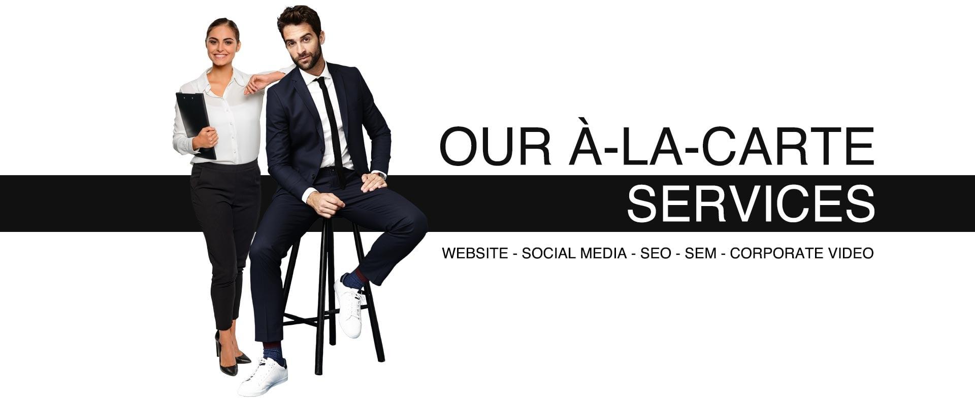 fute marketing web marketing strategy services laurentians 1920x800 004 - Our À-La-Carte Services - Futé Marketing
