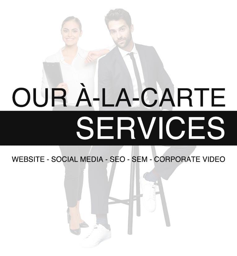 fute marketing web marketing strategy services laurentians mobile header 765x825 003 - Our À-La-Carte Services - Futé Marketing