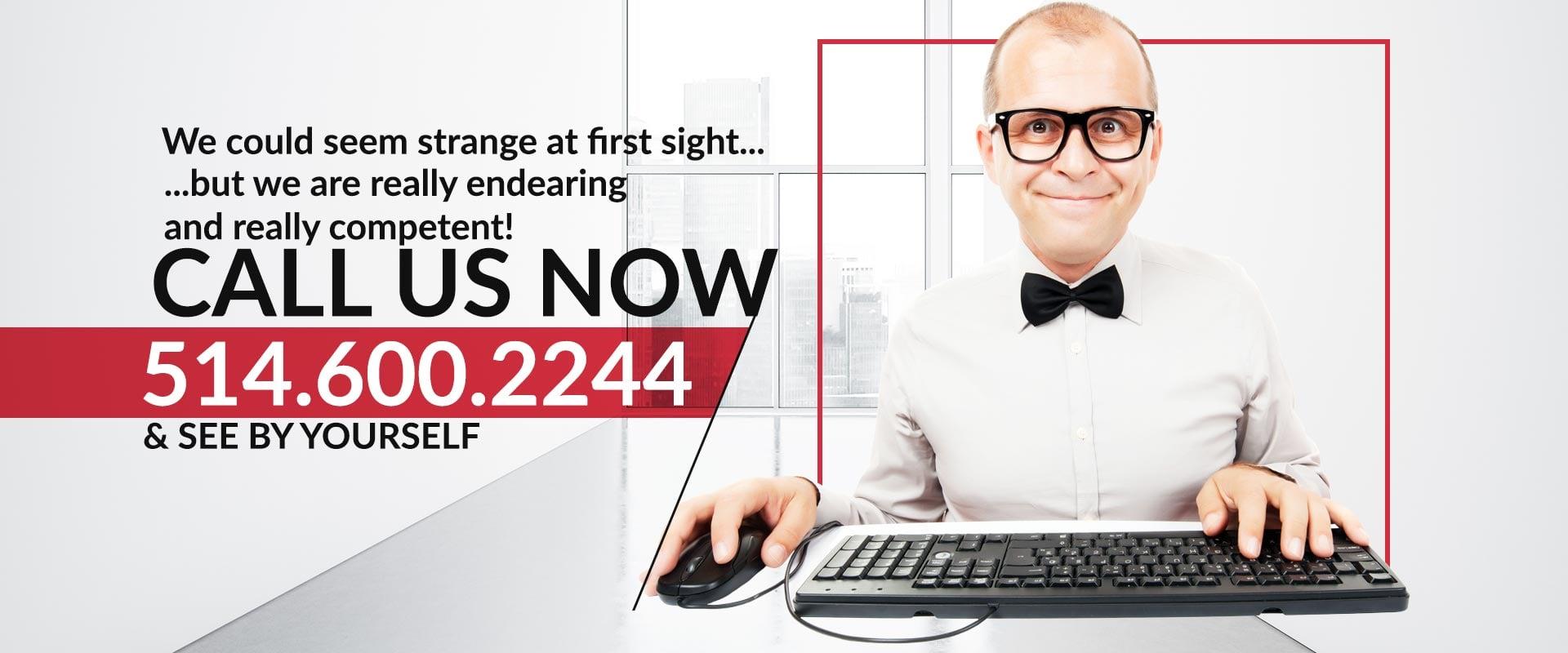 fute marketing web strategy agency laurentians seo contact 920x800 002 - Website Positioning - Futé Marketing