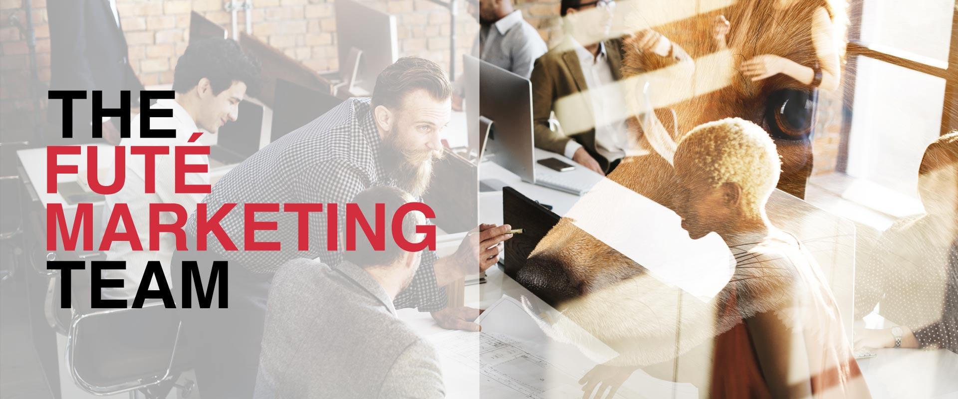 fute marketing web strategy agency team 1920x800 002 - Team - Futé Marketing