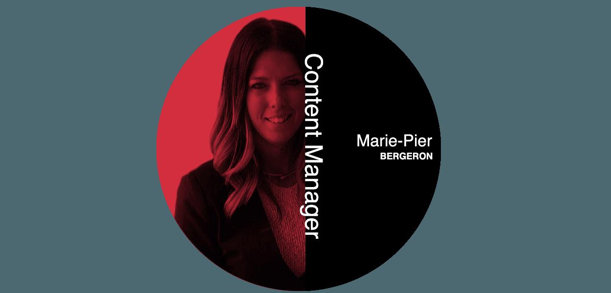 fute marketing web strategy agency team content manager 1250x600 002 - Team - Futé Marketing