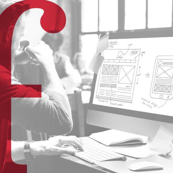 fute-marketing-agence-strategie-web-tabslider-designer-600×600-01