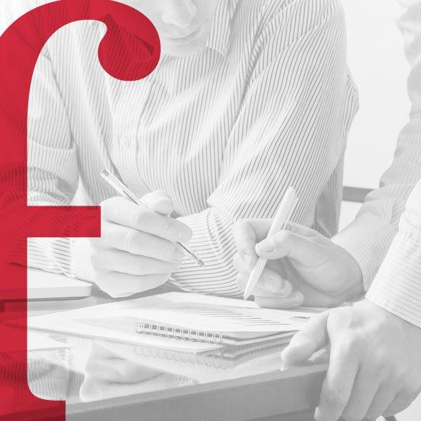 fute-marketing-agence-strategie-web-tabslider-stratege-600×600-01