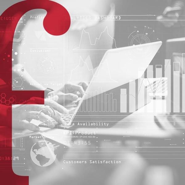 fute-marketing-agence-strategie-web-tabslider-tacticien-600×600-01