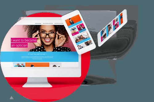 tuile-siteweb3-1200×800