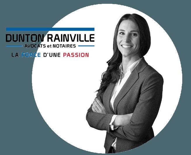 realisations dunton - Dunton Rainville - étude de cas - Futé Marketing