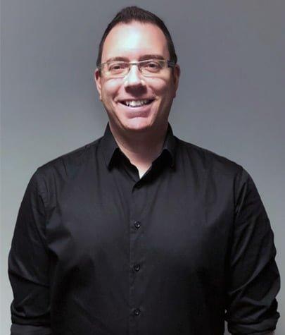 Francis - Intégrateur Web - Futé Marketing
