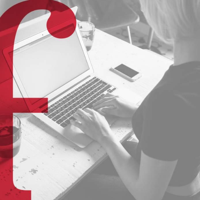 groupe 294 - Spécialiste réseaux sociaux - Futé Marketing